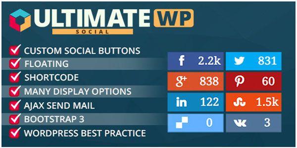 ultimate-social-deux-review