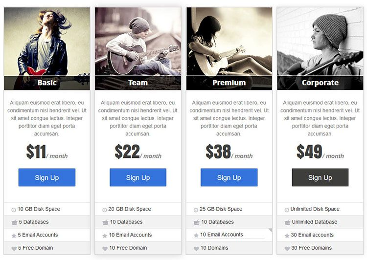 wordpress-responsive-table-plugin-ARPrice
