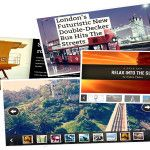 WordPress Responsive Slider