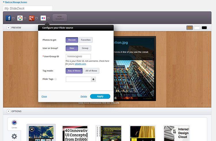 WordPress-Responsive-Slider-SlideDeck-Review