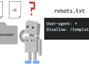 "How To Fix ""Googlebot Cannot Access CSS And JS Files"" Warning In WordPress"