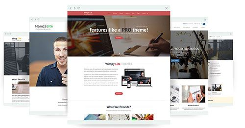 8degree-wordpress-themes