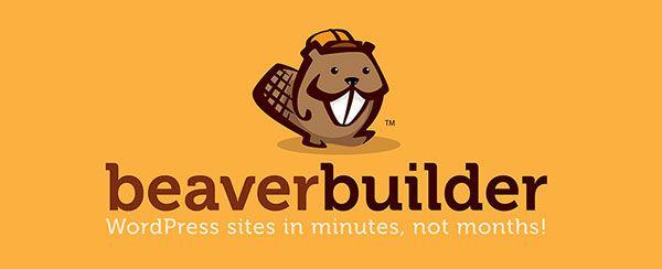 beaver-builder-wordpress-page-builder-plugin