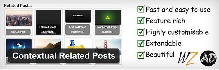 contextual-related-posts-plugin-review