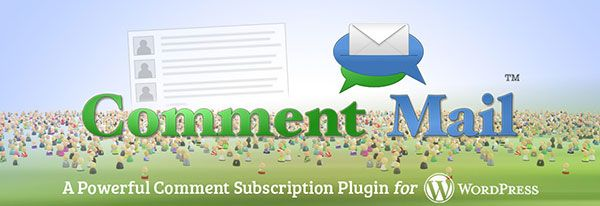 cooment-mail-pro-plugin