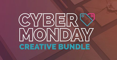 cyber-monday-creative-bundle
