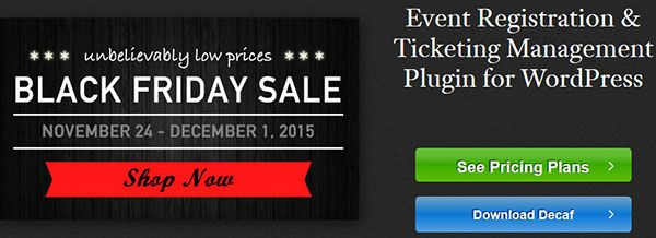 event-registration-plugin-black-friday-deal