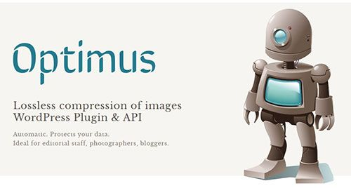 optimus-image-compression-plugin-wordpress