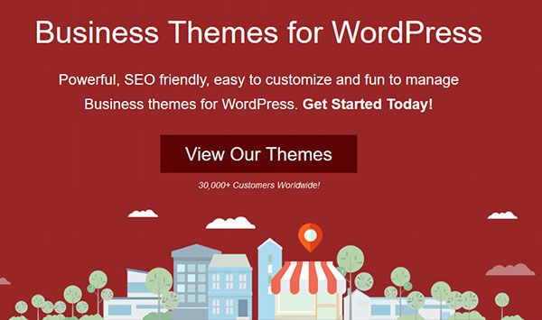 premiumpress-wp-themes