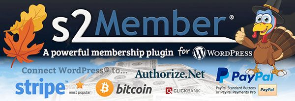 s2-member-membership-wordpress-plugin