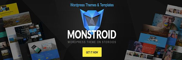 templete-monster-wordpress-themes