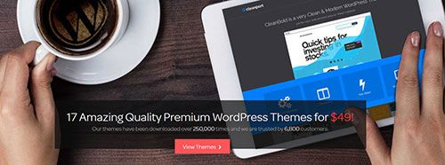 themefurnace-wordpress-themes