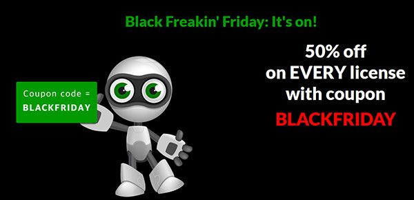 webinar-plugin-for-wordpress-black-friday-deal