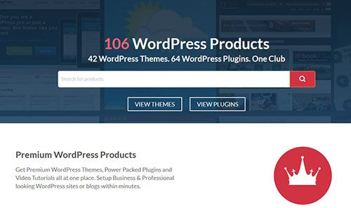 wpeka-wordpress-themes-and-plugins