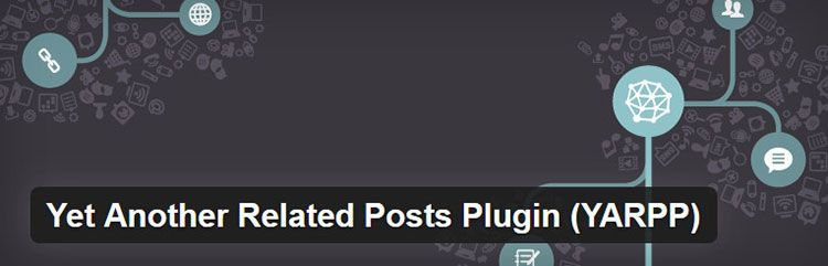 yet-another-related-post-plugin-review
