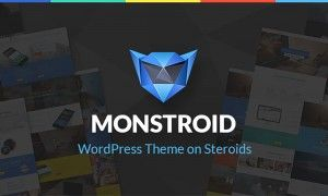 Monstroid-logo