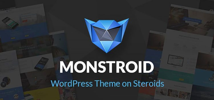 Monstroid review