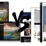 Best WordPress Photography Theme