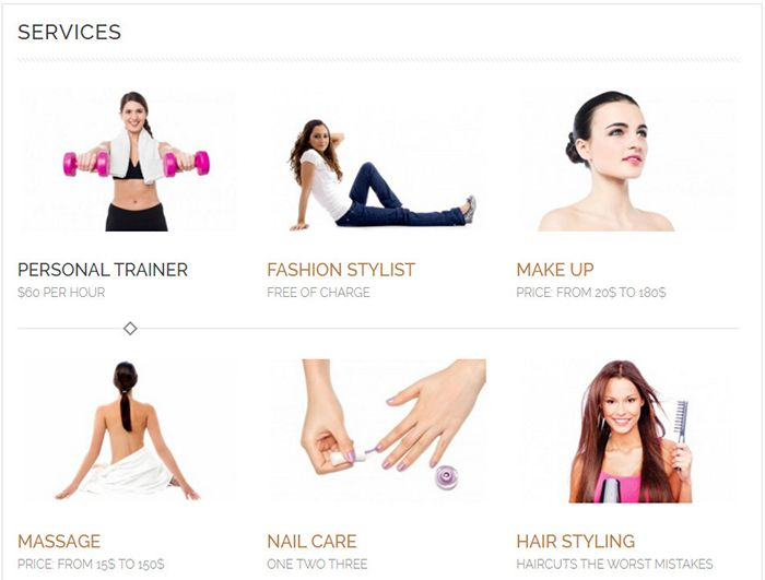 beauty-salon-wordpress-themes