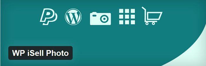 free wordpress plugins for selling photos online