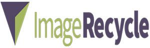 imagerecycle-plugin-compare