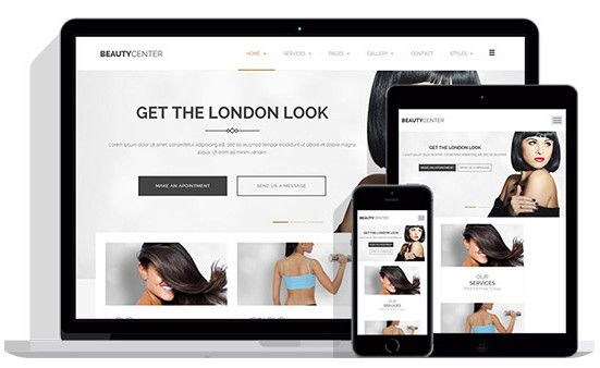 responsive-beauty-salon-wordpress-theme