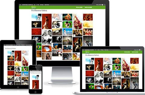 sell-media-with-wordpress