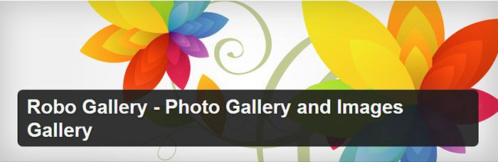 sell photography wordpress