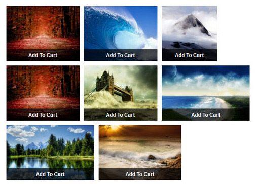 sell photos with wordpress plugin
