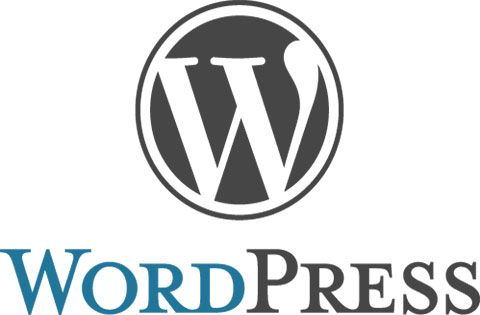 wordpress-compare-paid-photo-plugin