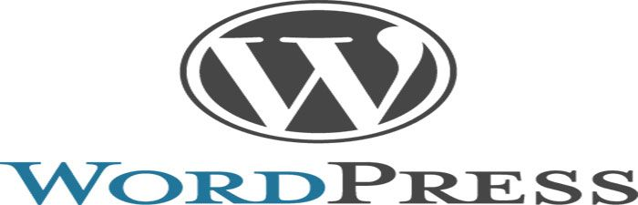 wordpress-logo-compare