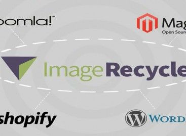 Image And PDF Optimizer Plugin – ImageRecycle Review