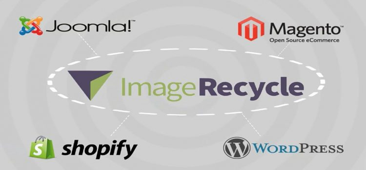 Image And PDF Optimizer Plugin-ImageRecycle-Review