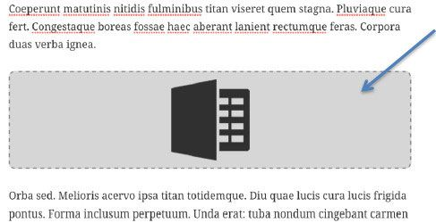 import-excel-in-tables-wp-plugin