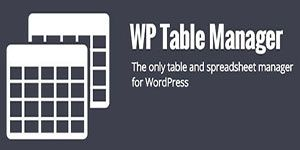 table-manager-wp-compare