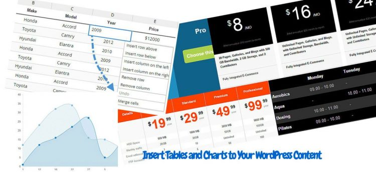 wp table-manager-review