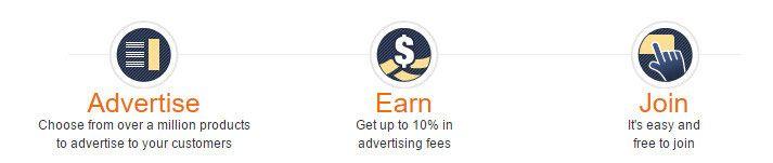 amazon-affiliate-program-with-wordpress