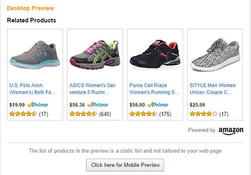 Amazon-Referral-pricing