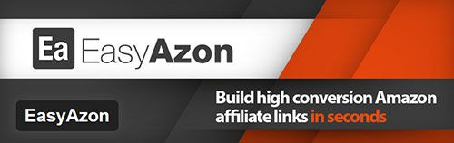 amazon-link-localization-wordpress