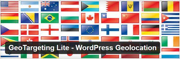 geo-targeting-wordpress-plugin