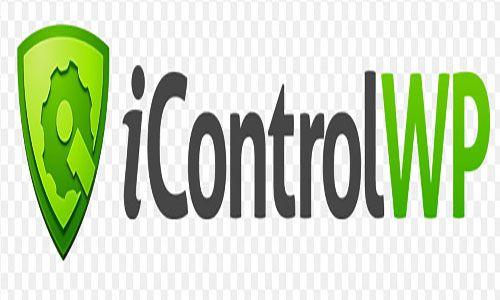 icontrol wp vs main wp