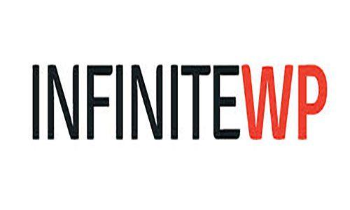 infinite wp vs manage wp vs cms commander
