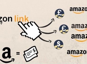 Automatically Localize Amazon Affiliate Links in WordPress Free