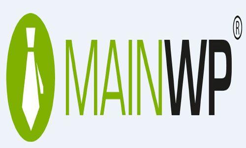 mainwp vs ithemes sync