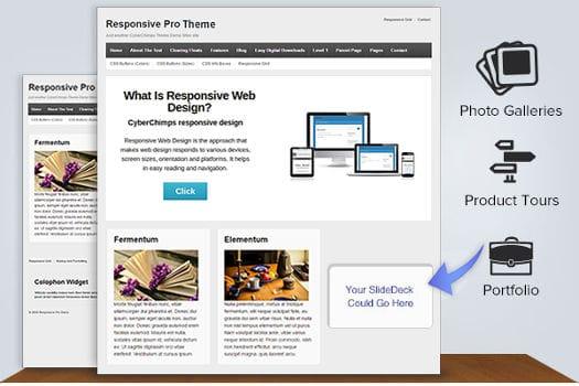 ResponsivePro-WordPress-Theme-min