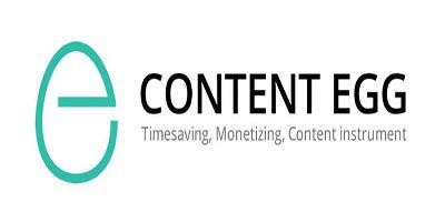 content-egg-discount-code