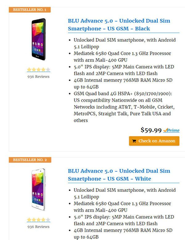 create bestseller list wordpress amazon affiliate plugin