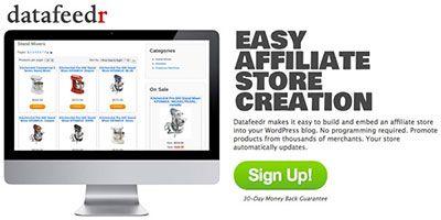 datafeedr discount coupon code