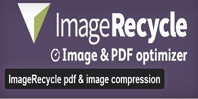 imagerecycle discound code