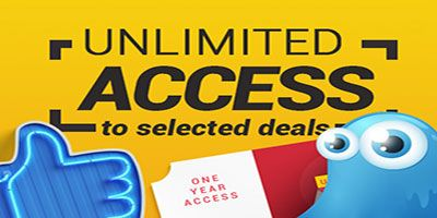 inkydeals discount coupon code